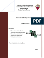 Proyecto Final, Farmahorro (1)