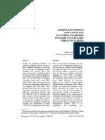 Dialnet-CorpusLinguisticsAndLanguageTeaching-4546831