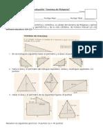 geometria 8 basico