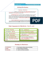 The LanguageLab Library - English Grammar Understanding the Basics