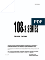 SEBD006904.pdf