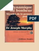 -La-Dynamique-Du-Bonheur-Joseph-Murphy.pdf