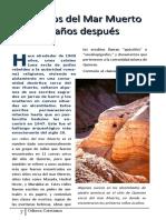 finley, timothy d -- Los-rollos-del-mar-muerto.pdf