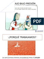 trabajobajopresion.pdf