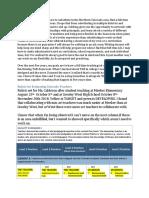 development plan and tqs st