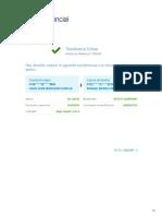 22-08-18 pago alquiler core 8.pdf