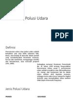ppt Polusi Udara.pptx