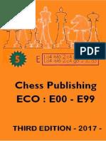 CP E00-E99_3ed Vol3 2017_S