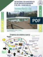 Planteamiento Del Sistema de Irrigacion