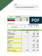 Problemas Resueltos Capacidad -Localizacion 2018-2