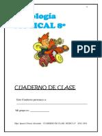 1. Música 8° (1).pdf