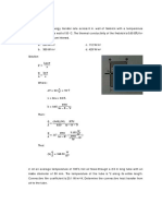 ME 312C.pdf