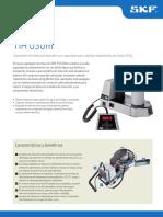 inductor de calor.pdf