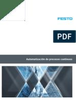Process_Automation_es_2015-07_low.pdf