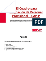 PPT CAPProvisional Salud 15.04.2016