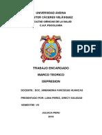 DEPRESION-armandina