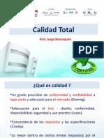 Sesion 17 y 18 - Calidad Total.pptx