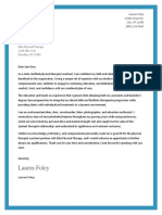 pta cover letter weebly