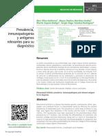 artritis-reumatoide-prevalencia-inmunopatogenia-y-antgenos-relevantes-para-su-diagnstico.pdf