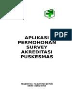 Aplikasi Permohonan survei PW baru.docx