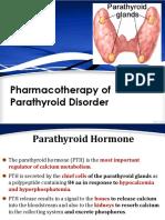 paratiroid