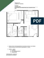 EXAMEN_ELECTRICO.pdf