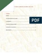 muestras-turgot.pdf