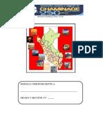 50615745-MODULOI-FCC-4TO-ANO.docx