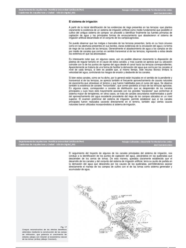 Cuaderno 05 1 Docx