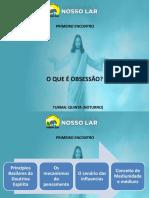 curso(1)