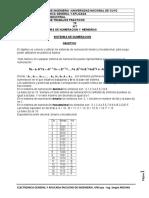 TP7 Electronica Sistemas de Numeracion y Memorias 2018