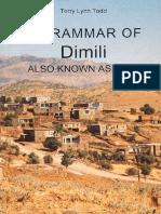 T.L.Todd-AGrammarofDimli.pdf