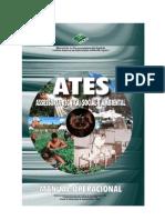 Manual ATES