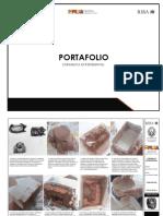 PORTAFOLIO CERAMICA.pdf