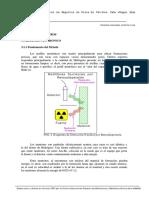 tipos de registros.pdf