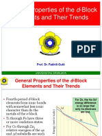 2_General Properties (1)