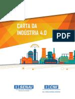CartaIndustria4.0.pdf