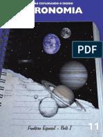 Colecao_Explorando_o_Ensino_Astronomia.pdf