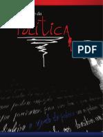 Livro-O-Segredo-da-Política.pdf