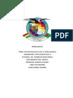 psicofosiologia.doc
