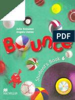 bounce 6