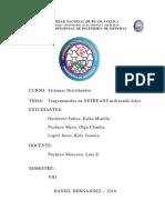 Document Ac i on Trag Am One Das Estos i