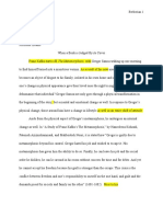 project text copy for revised final