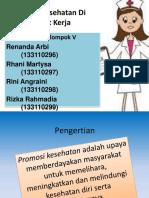 Promosi_kesehatan_di_tempat_kerja.pptx