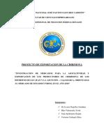 2018-Proyecto Exportacion Chirimoya-De La Cruz Degollar-1 (1)