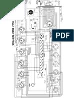 Rca 156 b Schematic