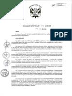 r.j._154-2016-ana METODOLOGIA PARA DETERMINARA CAUDALES ECOLOGICOS.pdf