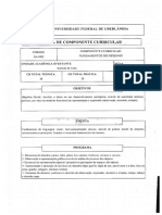 1o_periodo_fundamentos_do_desenho_gav002.pdf
