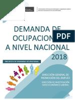 MINTRA-Resultados-encuesta-de-Demanda-Ocupacional-Nacional-2017