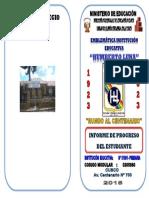 BOLETA DE HUMBERTO LUNA.docx